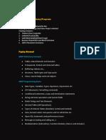 684-SAP-ABAP.pdf