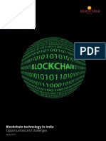 in-strategy-innovation-blockchain-technology-india-opportunities-challenges-noexp.pdf
