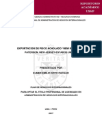 soto_pee.pdf