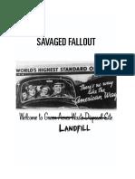 SavagedFalloutLandfill.pdf