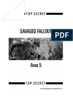 SavagedFalloutArea5.pdf