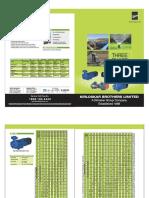 PDF 923201624802pmkirloskar Kds Ks Kdt Srf Kdicatalogue
