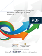 Transforming_Food_Safety_Landscape_in_India.pdf