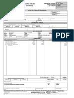 AUTR90210_93_4866109 (2).pdf