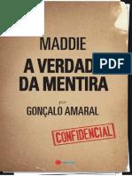 Maddie_a_verdade_da_mentira (1).pdf