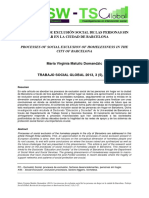 Dialnet-LosProcesosDeExclusionSocialDeLasPersonasSinHogarE-5304704.pdf
