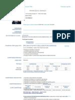 CURRICULUM IGNAZZI FRANCESCO 2019.doc