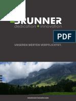 Brunner Broschüre Imagebroschüre-2