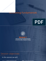 AccountingfundamentalsMasterFile20180224-1524756659968.pdf