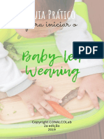 Guia_Pratico_BLW_2a_ediC3A7C3A3o.pdf