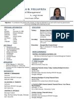 Resume Jpbv