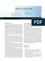 Chapter 23 - Disorders of the Foot.pdf