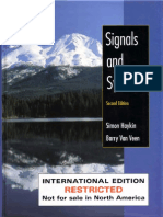 Simon Haykin, BV Veen Signals and Systems 1.pdf