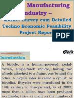 pdfanddoc-963908-.pdf