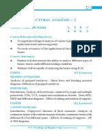 Structural Analysis-I.pdf