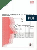 CVC.pdf