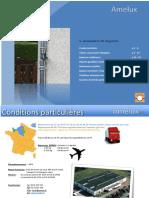 Accessoire zinguerie.pdf