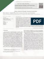 Tecnun Paper edited by Oscar Del Santo