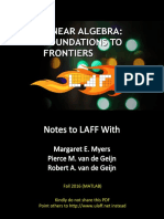 Linear Algebra - Foundations to Frontiers.pdf