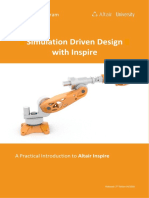 Simulation_Driven_Design_with_Inspire_eBook.pdf