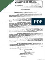 Esclarecimento001-PP072-2018