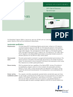 ICP-OES 8300