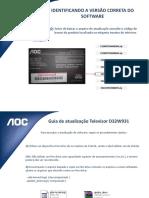 20170808154200603-Guia_de_Instalacao_Atualizacao_D32W931.pdf