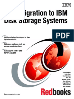 Data Migration to IBM Storage Systems.pdf