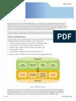 OSS-BSS_H52803_LR.pdf