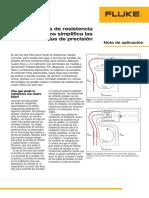 11045-spa-01-A.pdf
