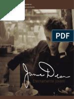 CatJamesDean.pdf
