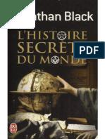 Booth Mark - L'histoire secrète du monde.pdf