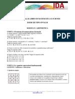 30380_ Esercizi_tipo_INVALSI_con_soluzioni.pdf