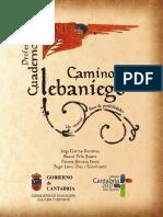 Camino_Lebaniego_un_camino_lleno_de_posi.pdf