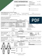 fiche-bilan.pdf