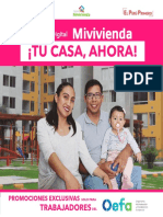 Catálogo Inmobiliario Oefa