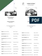 Audição de Classe O.H(1).pdf