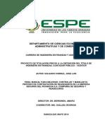 T-ESPE-047928