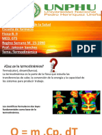fisica terrmodinamica (1)