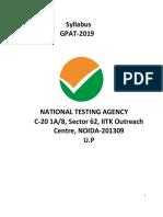GPAT-Syllabus-2019.pdf