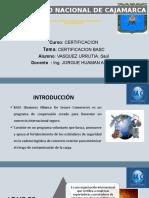 CERTIFICACION BASC.pptx