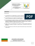 8-ESPECIFICACION PARTICULARES PARA CONSTR. ACUEDUCTO.pdf
