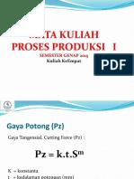 Kuliah 4 Proses Produksi.ok.pptx