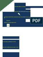 Examen Parcial - Excel Intermedio - JOHN MAMANI
