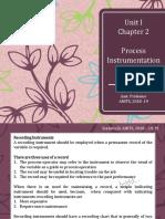 PI Chapter 2-signed.pdf