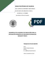 T-SENESCYT-0078.pdf