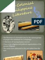 pre-colonialphilippineliterature-110729033757-phpapp02.pptx