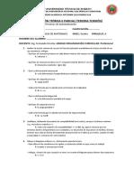 Examen teórico TRES. torsión - con respuestas.pdf