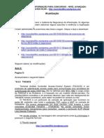 Atualização_-_Segurança_da_Informação.pdf