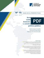 POLITICAS SOBRE ENVEJECIMIENTO Y CUIDADOS EN CHILE_1550870642.pdf